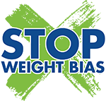 Stop Weight Bias